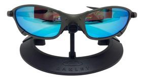 11a9c1004 Oculos Thug Life Meme Com Lente Polarizada Sem - Óculos De Sol no Mercado  Livre Brasil
