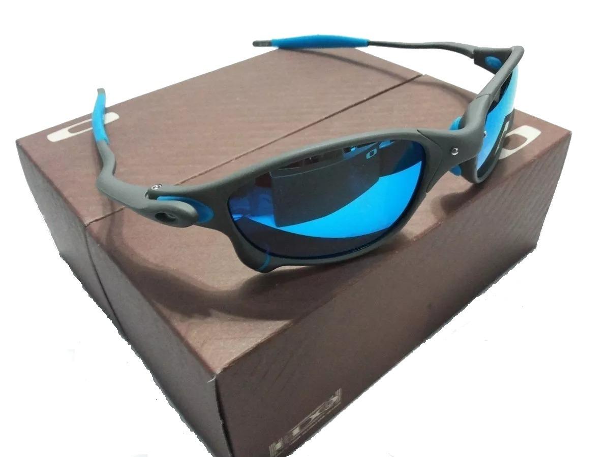 óculos oakley 24k squared lentes ice thug + certificado. Carregando zoom. e5559c856e