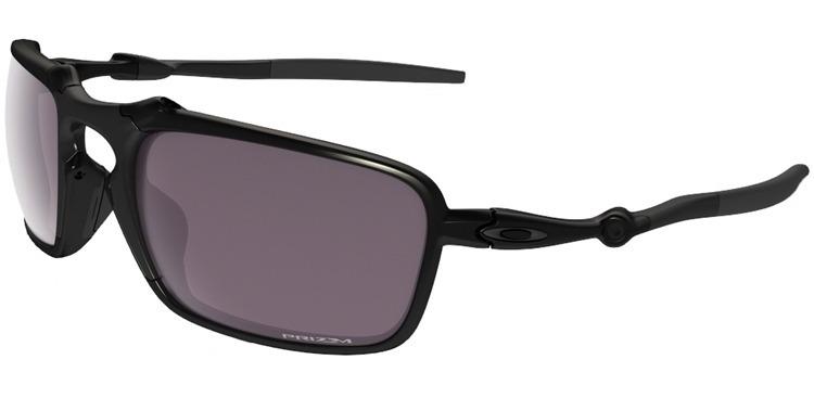 b6205ec02 Óculos Oakley Badman Prizm Daily Polarized - R$ 1.100,00 em Mercado Livre