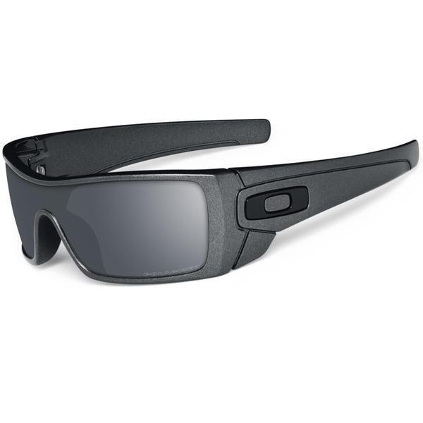04f133c9c485d Óculos Oakley Batwolf 9101 - R  390