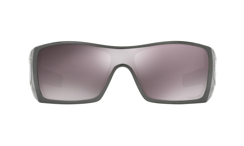 ce80b0780f9bf óculos oakley batwolf 9101. Carregando zoom.