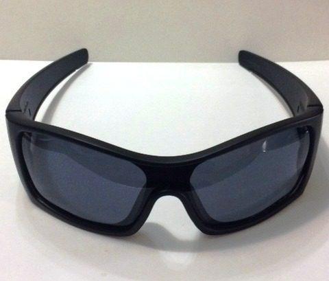 b497595604bf5 oculos oakley batwolf black fosco lente fume polarizada · oculos oakley  batwolf