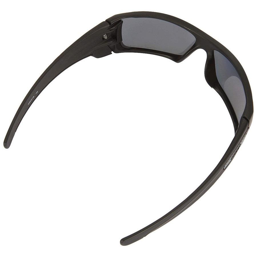 e68752d3892c7 ... polarized preto matte black gre. Carregando zoom... óculos oakley  batwolf sol. Carregando zoom.
