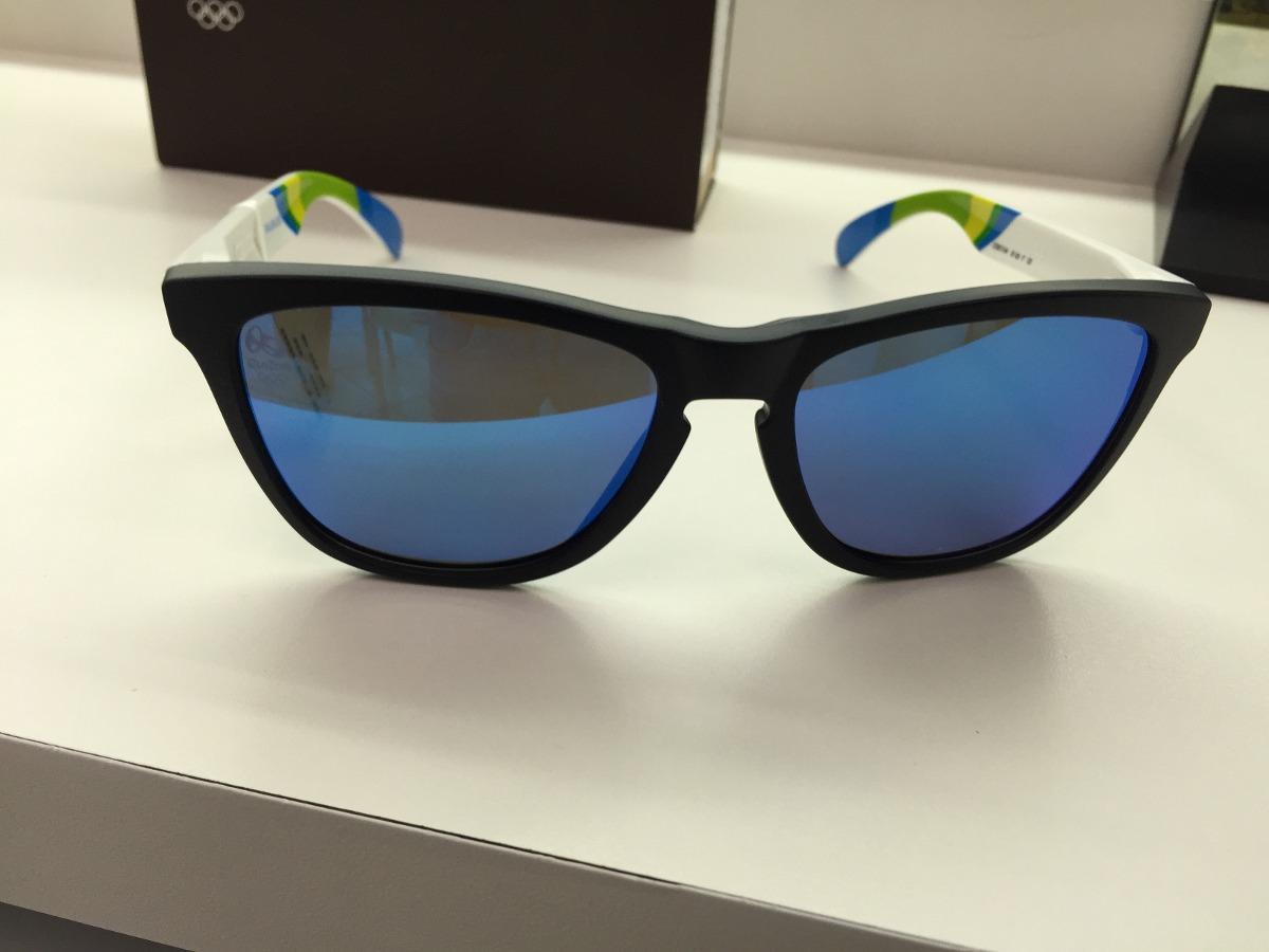 Oakley Black Frog Skins For Minecraft Heritage Malta - Skin para minecraft de oculos