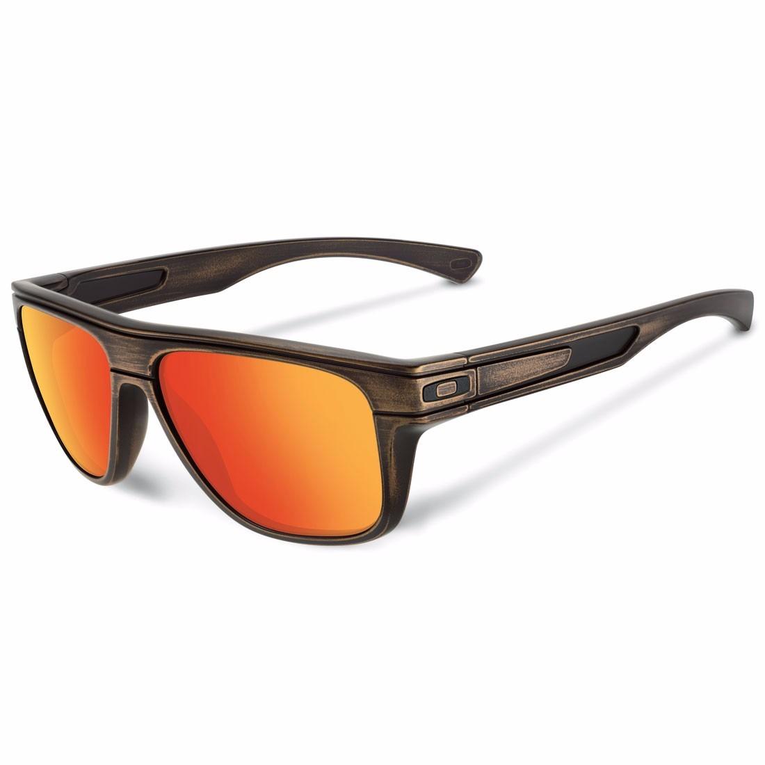 c37c24140 Óculos Oakley Breadbox Fall Out Decay Original - R$ 298,00 em ...