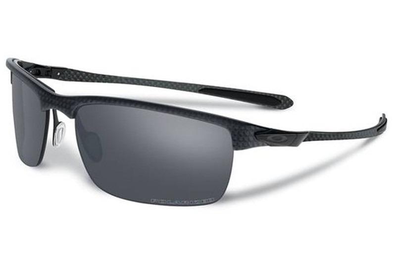 Óculos Oakley Carbon Blade - R  1.095,00 em Mercado Livre 849eac216c