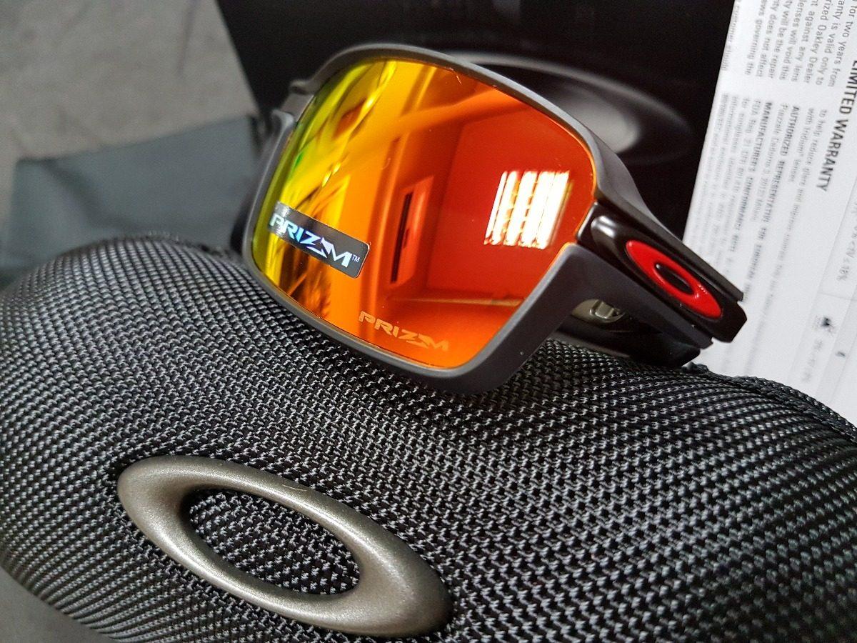 ce263cd918 Óculos Oakley Carbon Prime - R  1.750