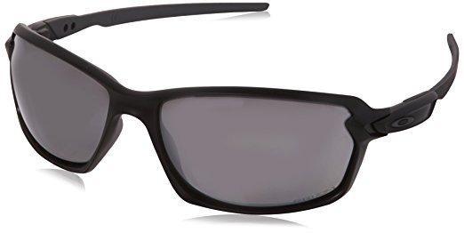 13c95fa72436e Óculos Oakley Carbon Shift - Lentes Polarizadas - Barato - R  289