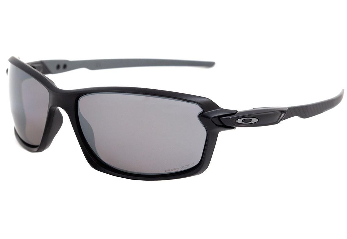 163416b8389cf óculos oakley carbon shift - lentes polarizadas - barato. Carregando zoom.