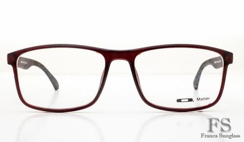 a9b9927547856 óculos oakley casual p grau unissex frete grátis. Carregando zoom.