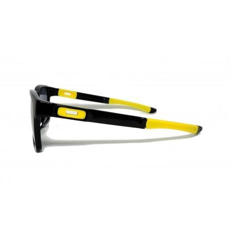 d3ab9076d Óculos Oakley Catalyst 9172-17 Vr 46 Valentino Rossi - R$ 549,90 em ...