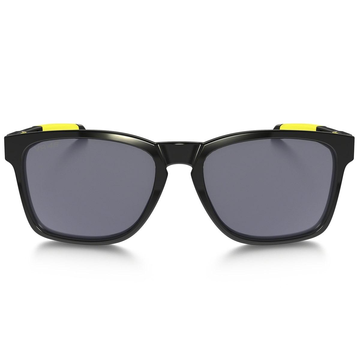 6492378b04590 Óculos Oakley Catalyst Vr46 Motogp - Cut Wave - R  580,00 em Mercado ...