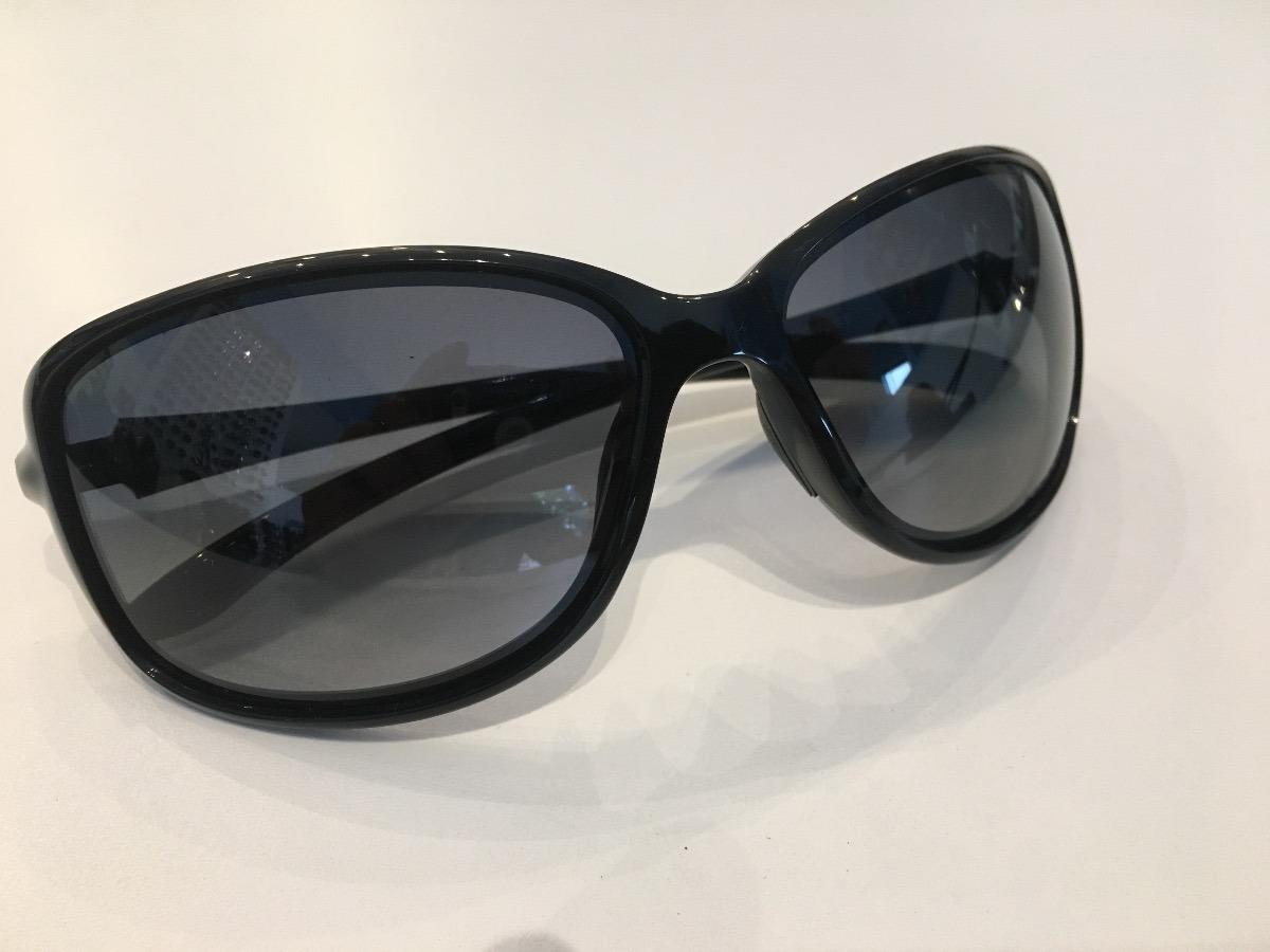 b880d4a153462 óculos oakley cohort feminino lente polarizada original. Carregando zoom.
