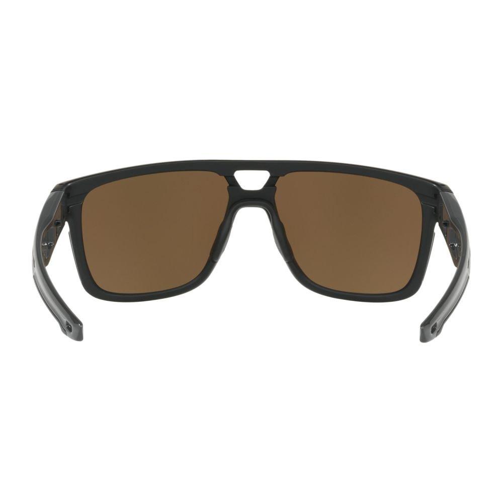 196b53c2b8605 Óculos Oakley Crossrange Patch  prizm 24k Iridium Polarizado - R ...