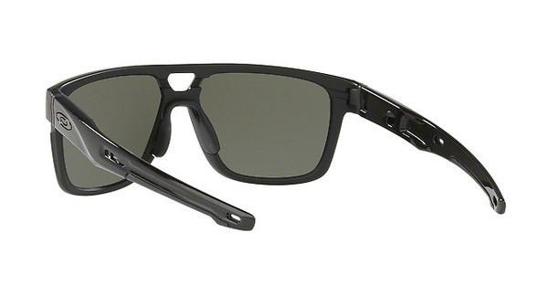 Oculos Oakley Crossrange Patch Prizm Black Iridium 9382 06 - R  569 ... 8d0134ce80