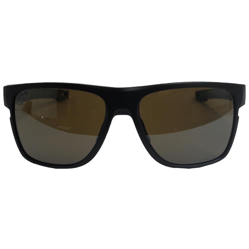Oculos Oakley Crossrange Xl - 46092 - R  750,90 em Mercado Livre 5c74e7df9e