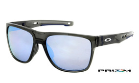 39409d9bb Oculos Vintage Deep Masculino no Mercado Livre Brasil