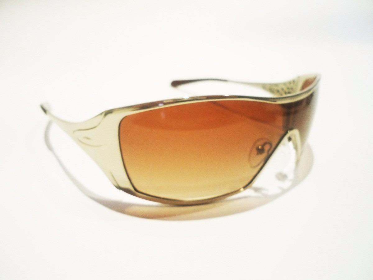 e1e09ccebf642 óculos oakley dart gold 100%%% polarizado. Carregando zoom.