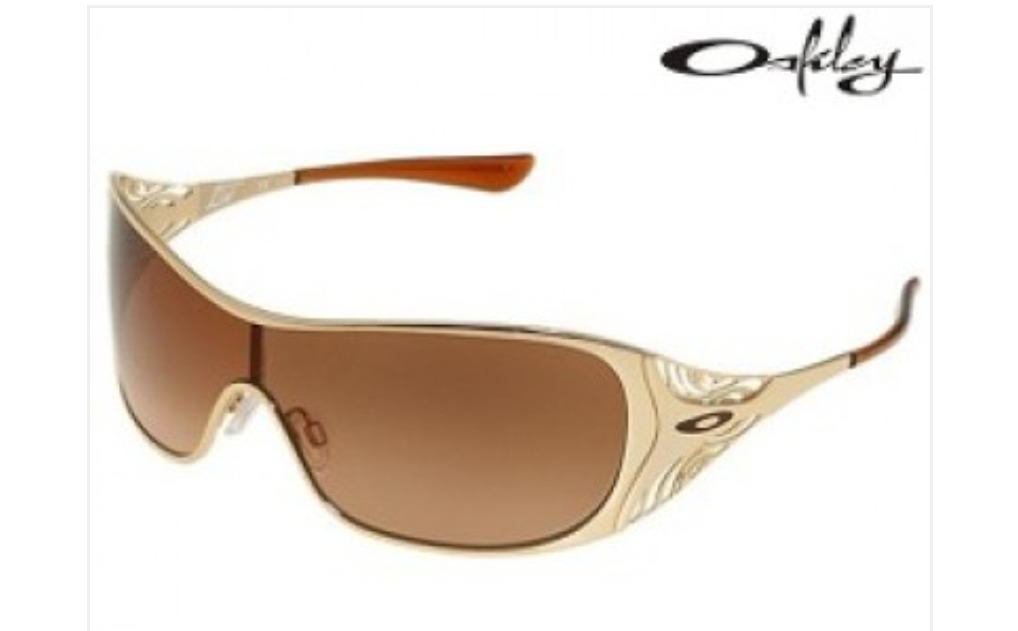64742d4e95950 óculos oakley dart gold. Carregando zoom.
