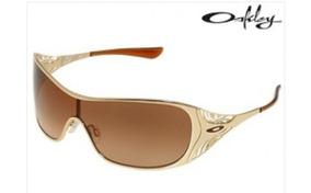 a384778f5 Dart Oakley - Calçados, Roupas e Bolsas no Mercado Livre Brasil