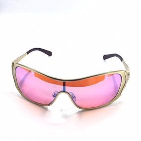 69af83c09 Oculo Oakley Feminino Dart Rosa - Óculos De Sol Oakley no Mercado Livre  Brasil