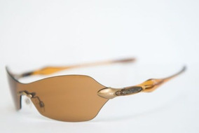 301dd1053 Oculos Oakley Dartboard no Mercado Livre Brasil
