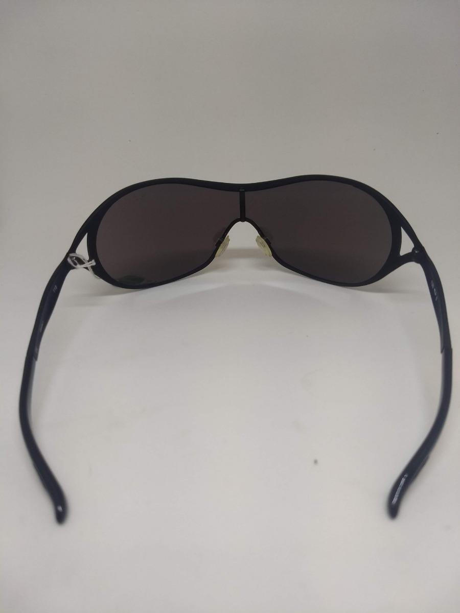 fb16a2d7be448 óculos oakley deception novo original. Carregando zoom.