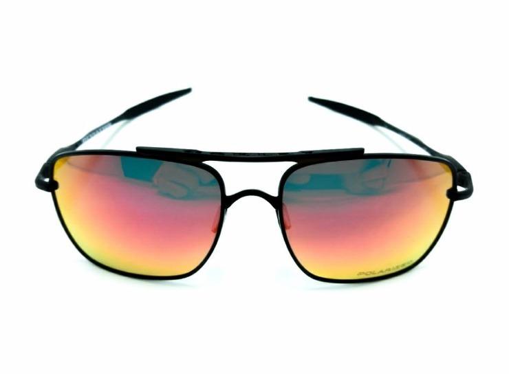 420d24ddd ... promo code for óculos oakley deviation 100 polarizado espelhado  importado 7fb70 7e171
