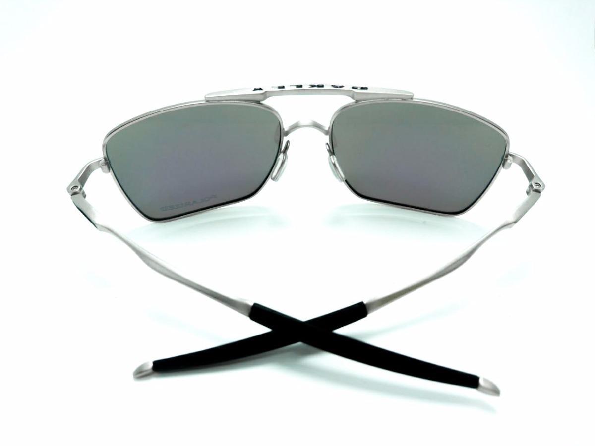4f6d88ecf ... low price óculos oakley deviation 100 polarizado espelhado promoço. carregando  zoom. 634d2 dbdcc