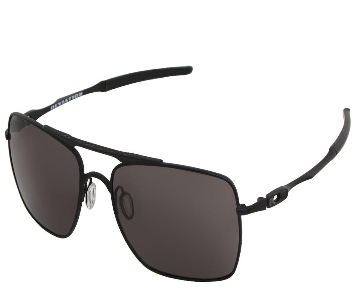Óculos Oakley Deviation - R  449,90 em Mercado Livre 0a9cf8eca4