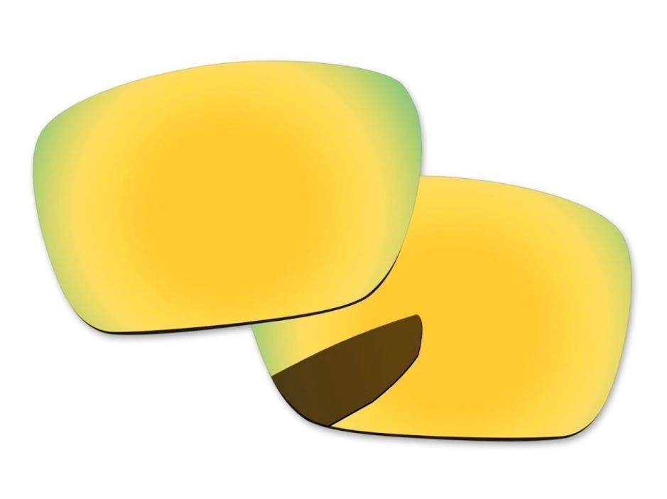Lentes Para Óculos Oakley Deviation Hotlentes + Brinde - R  100,00 ... 3323f36113