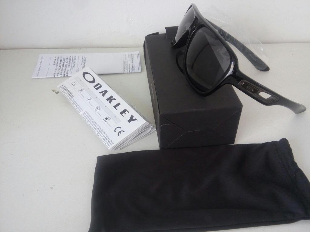 Oculos Oakley Dispatch 2 - R  285,00 em Mercado Livre e2b056ebe7
