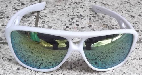 óculos oakley dispatch ii 9150-5  polarizado - usa -