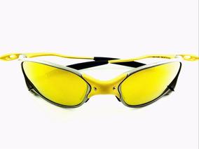 9a720edee Oculos De Sol Oakley X Team - Joias e Relógios no Mercado Livre Brasil