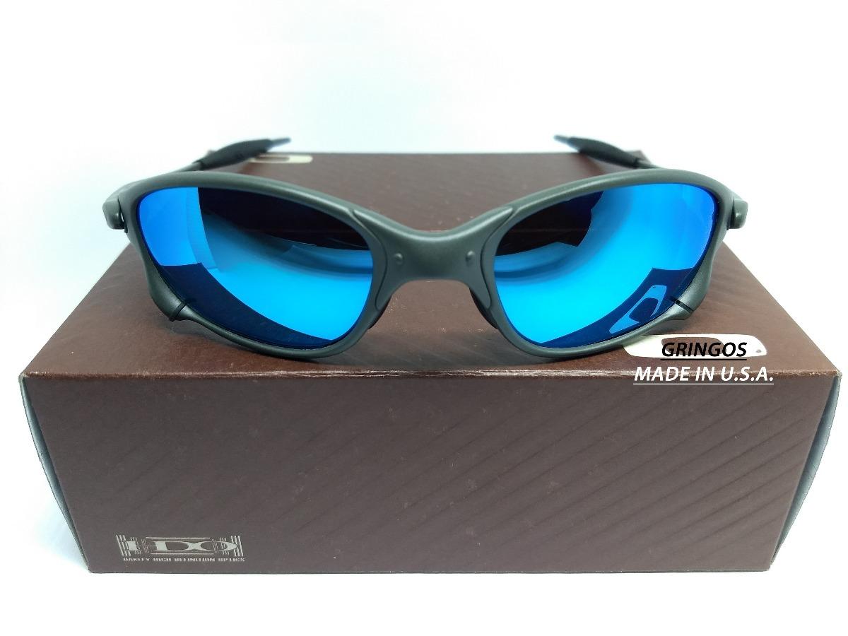 óculos oakley double xx 24k juliet penny romeo 1 2 badman. Carregando zoom. fc3413298f