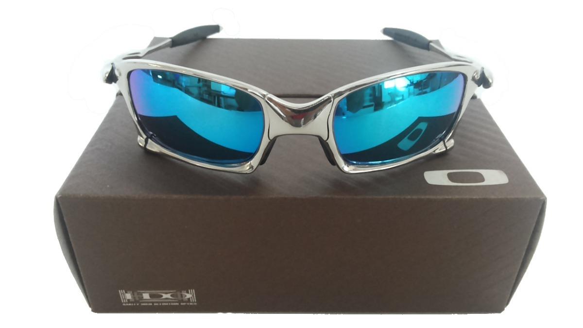 óculos oakley double xx 24k romeo1 2 squared juliet penny. Carregando zoom. 83b00e6539