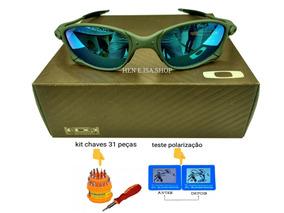 6b36e870e Perninha Juliet Cromado Com Azul Bebe - Calçados, Roupas e Bolsas no  Mercado Livre Brasil