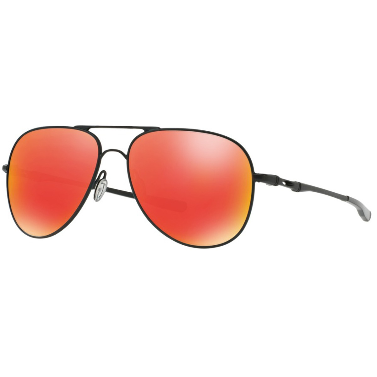 Óculos Oakley Elmont L - R  479,90 em Mercado Livre bc720da0a7