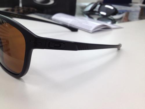 oculos oakley  enduro  009223-01 shaun white