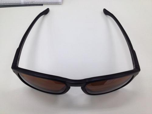 oculos oakley enduro