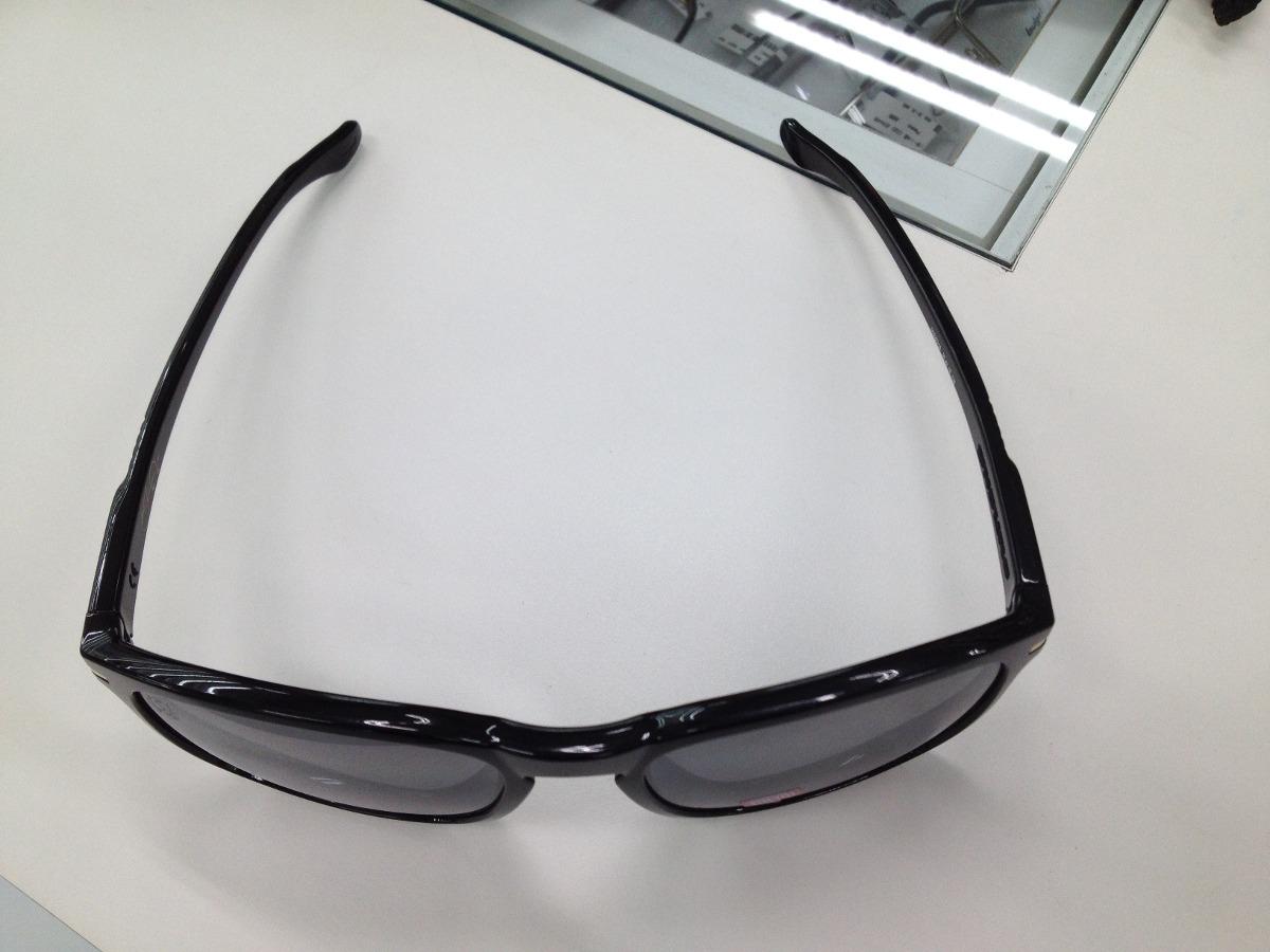 36731b9cbe013 Oculos Oakley Enduro Polarizado 009223-05 Shaun White Origin - R ...
