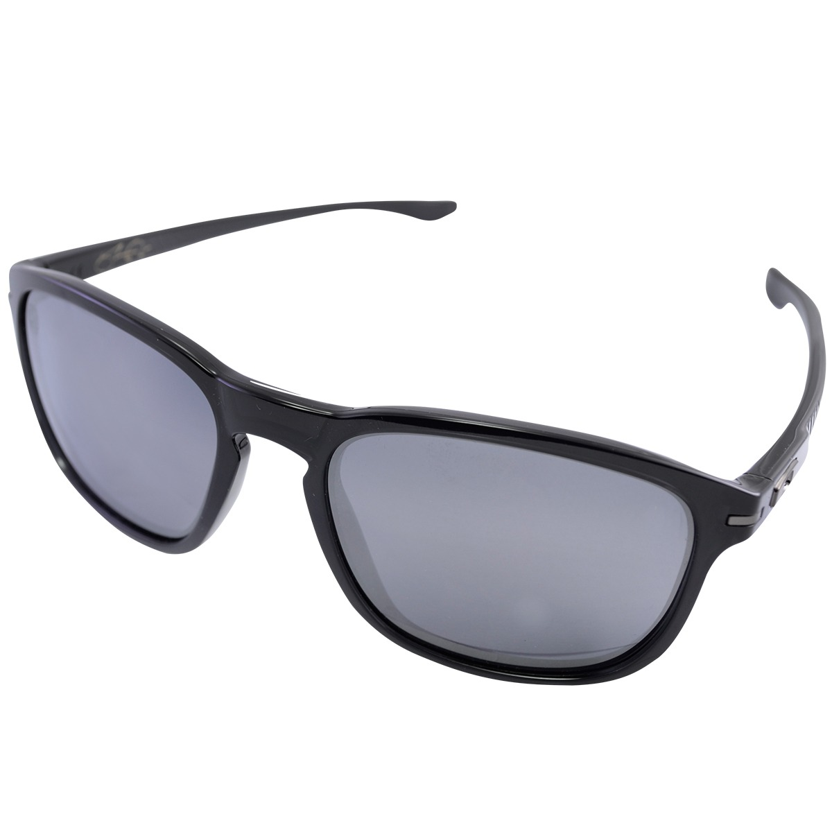 89c6cdeee Óculos Oakley Enduro - R$ 469,90 em Mercado Livre