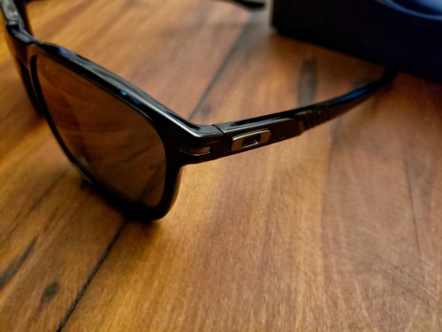 óculos oakley enduro
