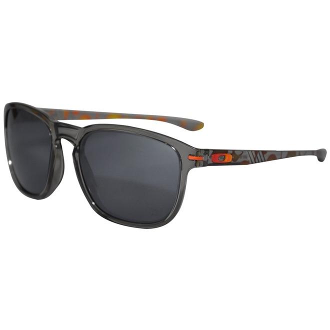 b117754b3c4cf Óculos Oakley Enduro - R  529