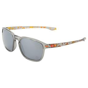 6b134351c Perna Oculos Oakley Enduro - Óculos no Mercado Livre Brasil