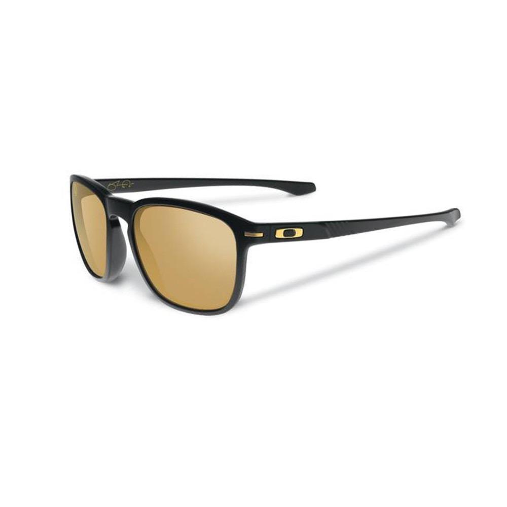 809e0eb0cc0be oculos oakley enduro matt black 24k shaun white frete gratis. Carregando  zoom.
