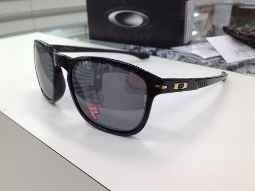 35c8addfd Oculos Oakley Enduro Polarizado 009223-05 Shaun White - R  490