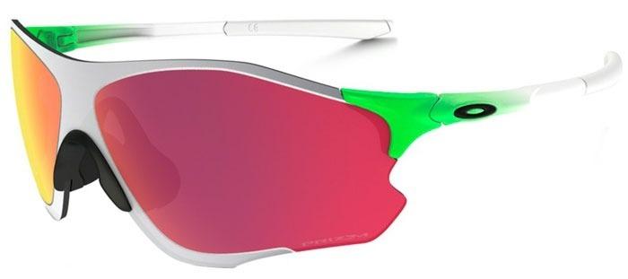 ada7b76e3d030 Óculos Oakley Ev Zero (prizm Field) - R  550
