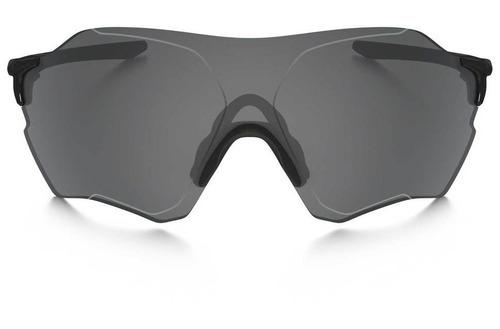 c91dbeabd464e Óculos Oakley Ev Zero Range - Preto - R  382,76 em Mercado Livre