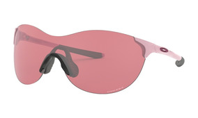 b661efd45 Óculos De Sol Feminino Oakley Belong Dark Red Vr50 Brown - Calçados ...